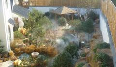 雾森系统它是什么
